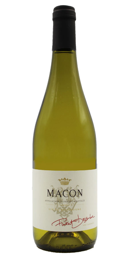 MACON-BLANC-2014-CRD-TLDV