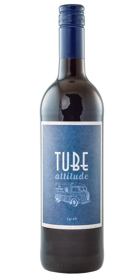 SYRAH-TUBE-ATTITUDE