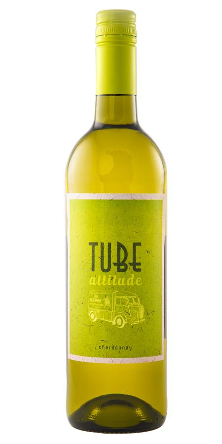 CHARDONNAY-TUBE-ATTITUDE
