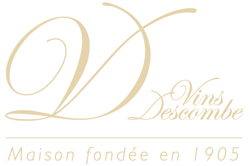 logo-descombe